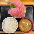 フード - 実際訪問したユーザーが直接撮影して投稿した西新宿居酒屋タカマル鮮魚店 2号館の写真のメニュー情報