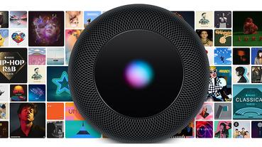 蘋果 HomePod 進軍中國智慧音箱市場,宣布本周正式開賣、售價 2,799 人民幣
