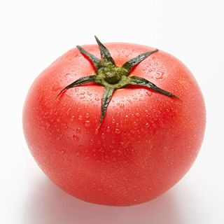 トマト М
