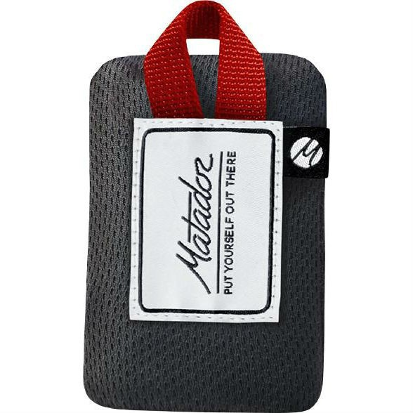 【現貨】Matador Mini Pocket Blanket 迷你口袋型野餐墊