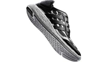 """新聞速報 / adidas Pure Boost """"Battle Pack"""""""