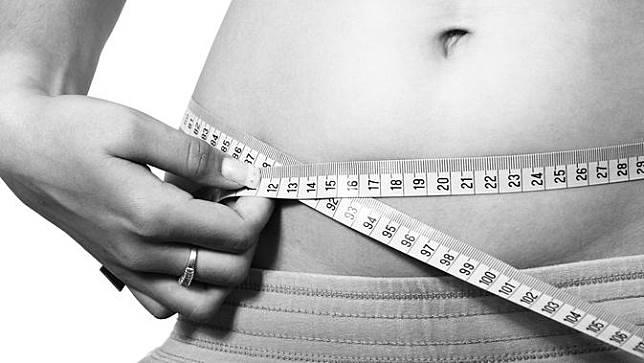 Ketahui Dulu 5 Tips Ini Sebelum Diet