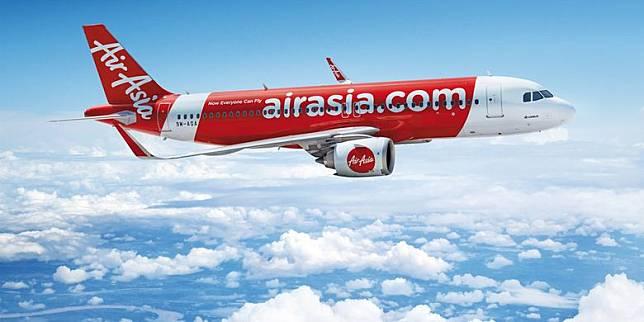 Larangan WNI Masuk Malaysia AirAsia Masih Layani Penerbangan Malaysia Indonesia