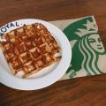 代々木カフェのお店スターバックスコーヒー 新宿サザンテラス店,スターバックスコーヒー シンジュクサザンテラステンの写真