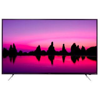 [アイリスオーヤマ]4K液晶テレビ
