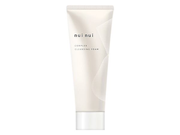 NuiNui~胺基酸活膚潔面乳(120ml)【D500088】,還有更多的日韓美妝、海外保養品、零食都在小三美日,現在購買立即出貨給您。