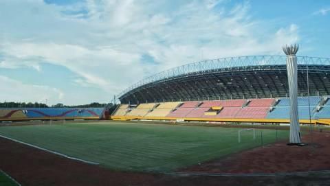 Gubernur Sumsel Nyatakan Siap Gelar Opening dan Closing Piala Dunia U-20