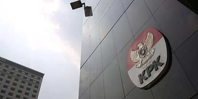 MA Tolak Kasasi Pimpinan KPK soal Rotasi Jabatan Pegawai KPK