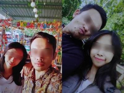 Viral Curhatan Wanita Dua Anak, Suaminya Direbut Pelakor PNS Puskesmas, 9 Tahun Menikah