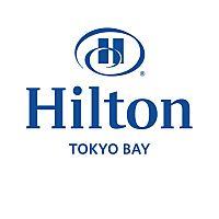 ヒルトン東京ベイ レストラン