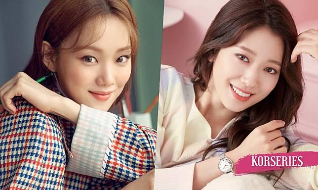 lee-sung-kyung-park-shin-hye