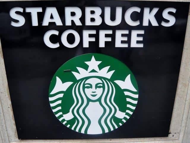 Polisi Ungkap Motif Eks Pegawai Starbucks Intip Payudara Pelanggan