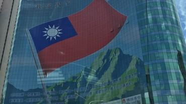 惠安評價|留學、移民最安心的選擇, 惠安代辦中心好評推薦