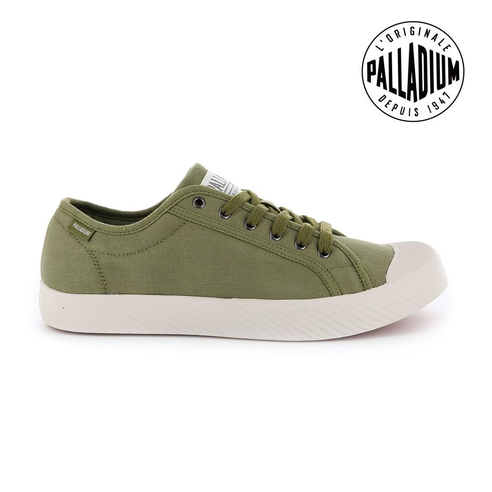 型號:75733-318兼具透氣舒適與柔軟好穿滿足各種日常穿著需求法國學生社會運動時的風靡鞋款