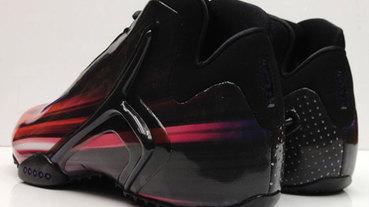 """新款速報 / Nike Zoom Hyperflight PRM """"Superhero"""""""