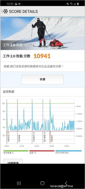 Screenshot_20200319-123111_PCMark.jpg