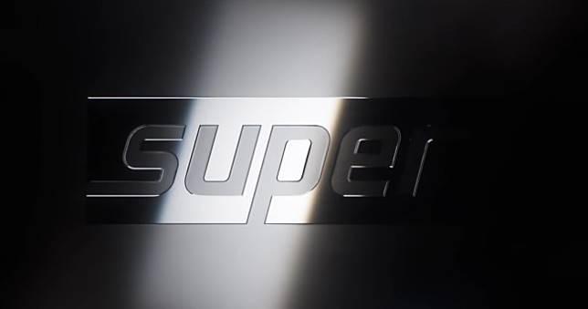 Super版NVIDIA GeForce RTX定價曝光,7月上市