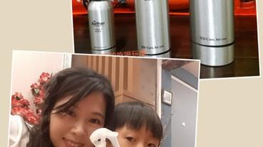 [產品]Aether依鈦抗菌噴霧劑, 屎蛋媽的噴霧神器!寶寶的好朋友、婆婆媽媽們的好幫手!