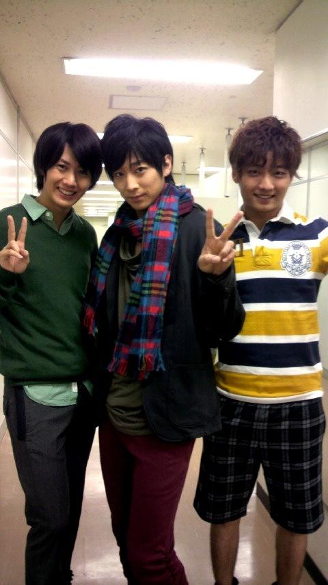 太田基裕オフィシャルブログ「motohiro's room」Powered by Ameba