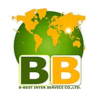 B-Best Inter Service | LINE Official Account
