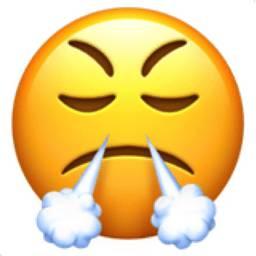 Biar Tidak Gagal Paham Ini Arti 10 Emoji Yang Harus Kamu Tahu