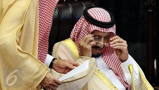 Kunjungan-Raja-Salman-ke-DPR