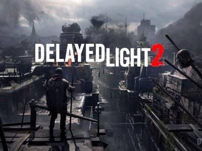 Waduh! Jadwal Perilisan dari Game Dying Light 2 Juga Ikut Ditunda