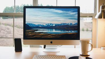 教你如何免 USB 開機碟,就能重灌乾淨的 Mac 系統(格式化硬碟)