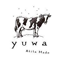 yuwa MILK STAND