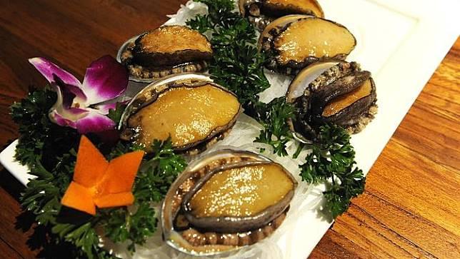 Alasan Abalone Dijual dengan Harga Tinggi
