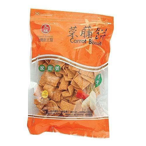 ★台灣傳統好滋味,讓您一口接一口,愛不釋手★餅乾脆,香味濃