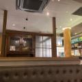実際訪問したユーザーが直接撮影して投稿した歌舞伎町コーヒー専門店オスロコーヒー 新宿サブナード店の写真