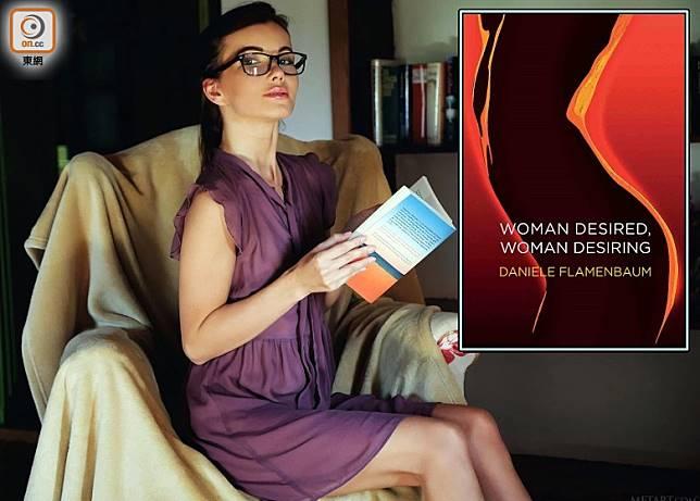 【深夜字聊】一書讓你更了解女性(互聯網)