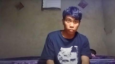 Modal Bengong 2 Jam, Video YouTuber Ini Ramai Ditonton hingga Viral