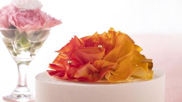 日本豪華母親節蛋糕6選!去日本別忘了母親節伴手禮讓媽咪享口福