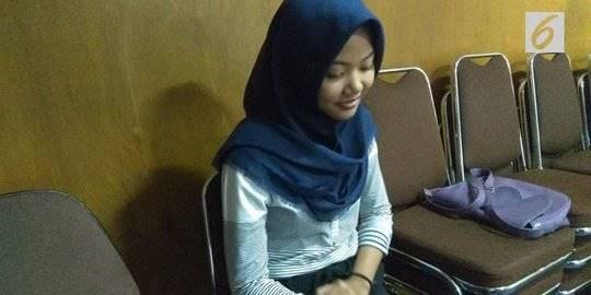 Kabarin Ya Viral, Siswi OSIS SMAN 1 Semarang Dikeluarkan dari Sekolah Hanya karena Masalah Ini