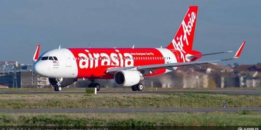 Bps Jumlah Penumpang Pesawat Domestik Naik Dipicu Penurunan Harga Tiket