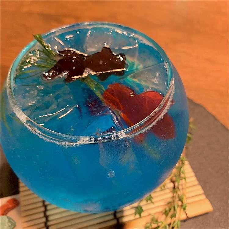 NagoyaConomiさんが投稿した松風町カフェのお店Funnys cafe/ファニーズ カフェの写真