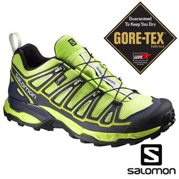 強調機能性與鞋形設計並重 n最佳的包覆性及支撐性 n無論氣候惡劣 n讓你馳騁於山林