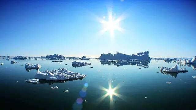 Ilustrasi: akibat perubahan iklim dan pemanasan global (sumber: wisdominnature.org)