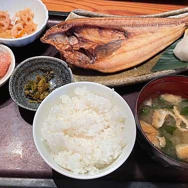 博多もつ鍋やまや 大崎店のundefinedに実際訪問訪問したユーザーunknownさんが新しく投稿した新着口コミの写真