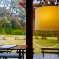 実際訪問したユーザーが直接撮影して投稿した醍醐東大路町カフェル・クロ スゥ ル スリジェの写真