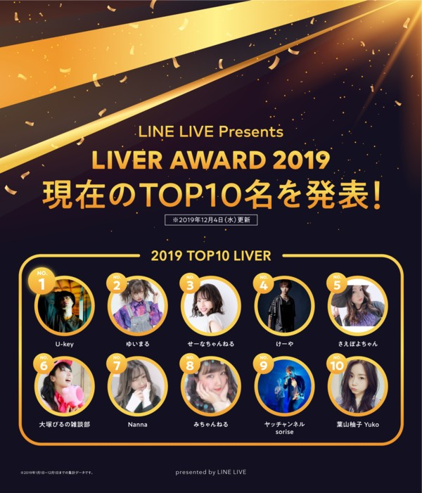 LIVER_AWARD_top10_191204_3.png