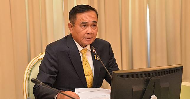 ปลื้มไทยอันดับ 1 ประเทศที่มีความทุกข์ยากน้อยที่สุดต่อเนื่อง