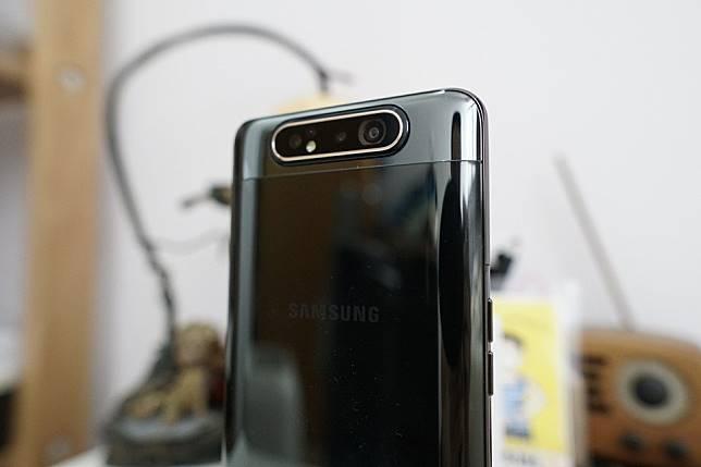 okzone galaxy s9 case