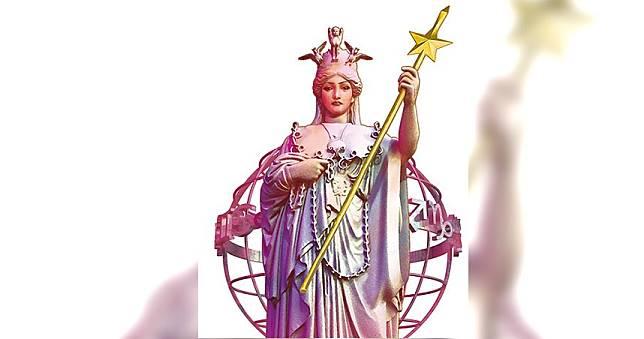 11/13-11/19星座占星【約瑟夫占星】:異中求同,亂中有序