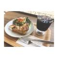本日のキッシュ - 実際訪問したユーザーが直接撮影して投稿した平針喫茶店キッサ マシマロの写真のメニュー情報