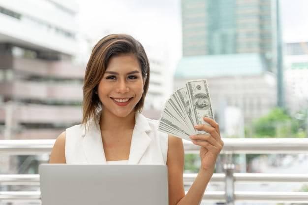Lakukan 6 Tips Ini Supaya Uang Tetap Aman Sampai Bulan Depan