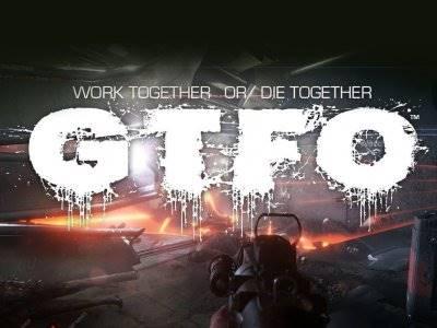 Game Co-op FPS 'GTFO' Bakal Diluncurkan di Steam Tanggal 9 Desember