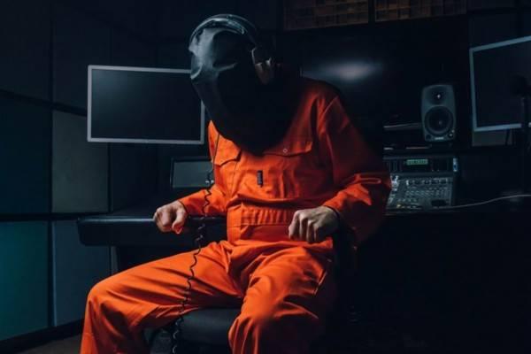13 Lagu Ini Sering Digunakan untuk Menyiksa Tahanan